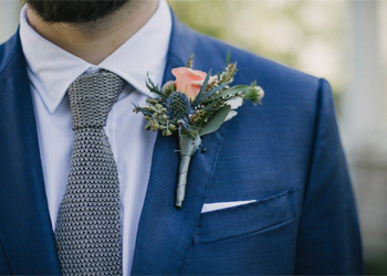 Boutonnieres rochester wedding boutonnieres canandaigua wedding custom wedding boutonnieres by rockcastle florist junglespirit Image collections