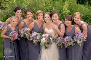 Wedding Flowers, Rochester Florist
