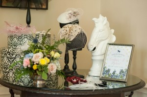 Styled Shoot Kentucky Derby Bridal Shower 3 12 17-ALL Photos-0077