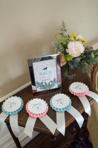 Styled Shoot Kentucky Derby Bridal Shower 3 12 17-ALL Photos-0110