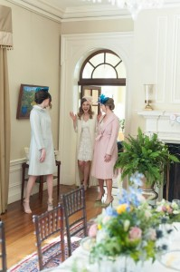 Styled Shoot Kentucky Derby Bridal Shower 3 12 17-ALL Photos-0196