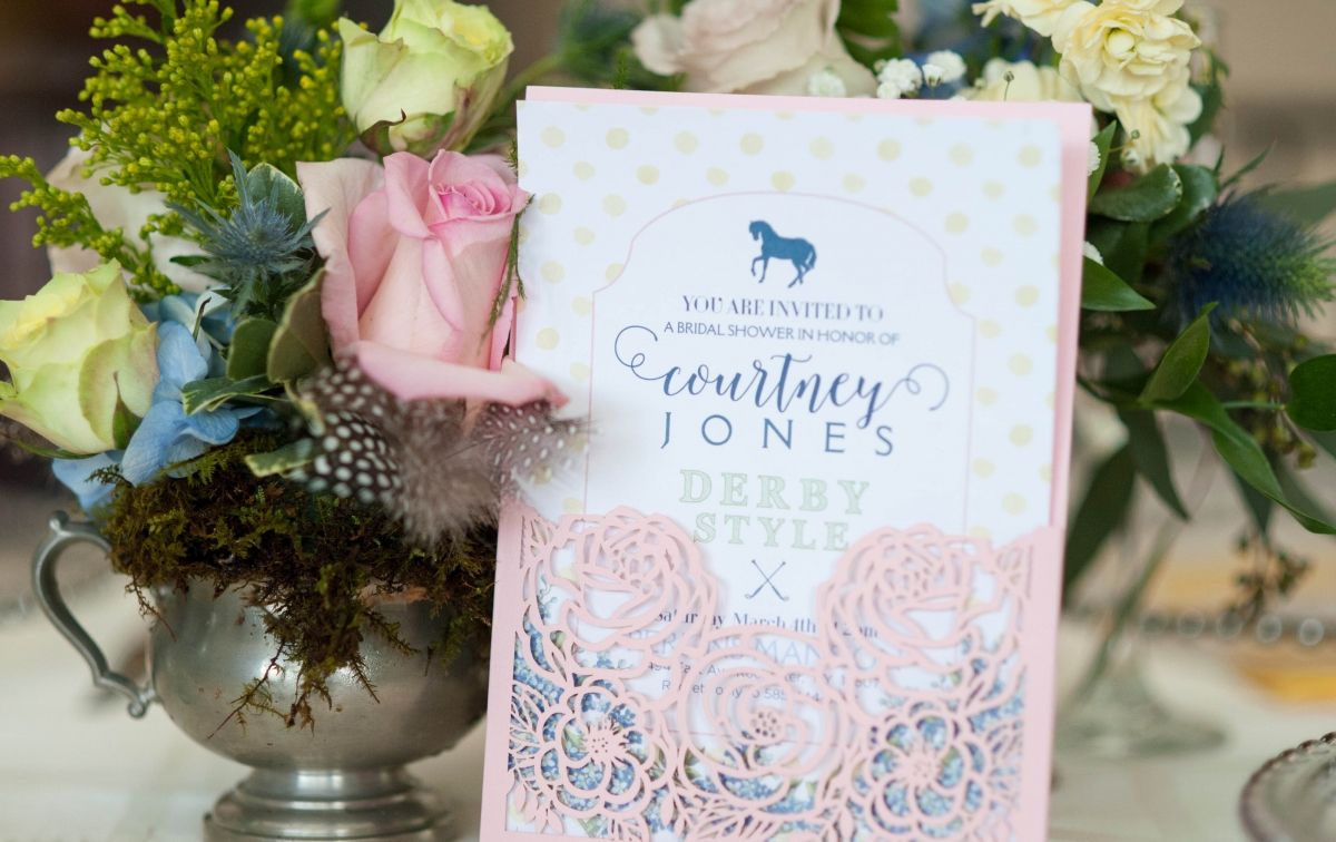 styled shoot kentucky derby bridal shower 3 12 17 all photos 0098