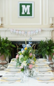 Styled Shoot Kentucky Derby Bridal Shower 3 12 17-ALL Photos-0069