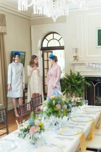 Styled Shoot Kentucky Derby Bridal Shower 3 12 17-ALL Photos-0197