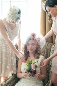 Styled Shoot Kentucky Derby Bridal Shower 3 12 17-ALL Photos-0225